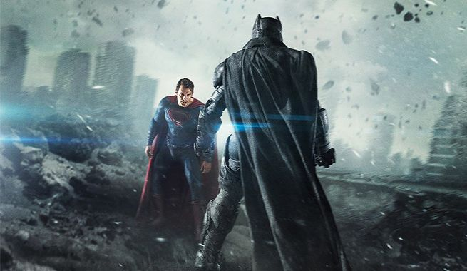 Nice wallpapers Batman V Superman: Dawn Of Justice 655x380px