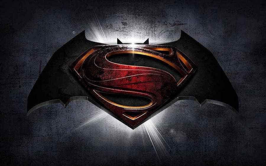 Batman Vs Superman Backgrounds, Compatible - PC, Mobile, Gadgets| 900x563 px