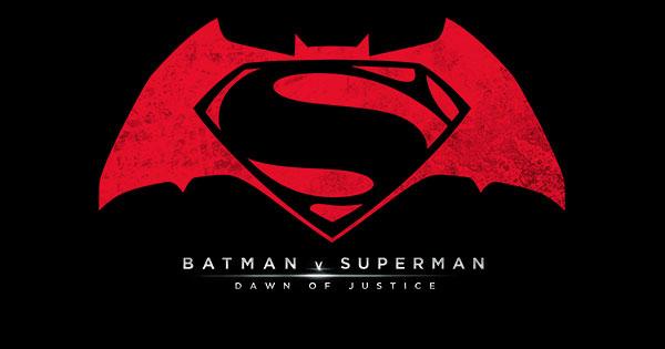 Batman Vs Superman Backgrounds, Compatible - PC, Mobile, Gadgets| 600x315 px