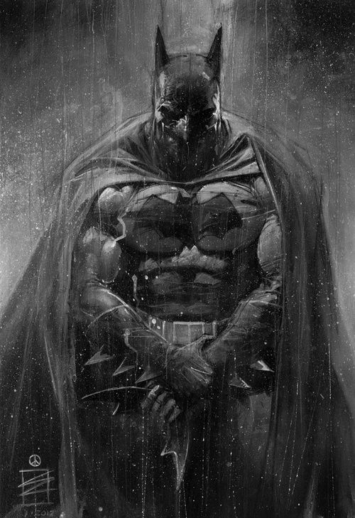 Images of Batman | 500x729