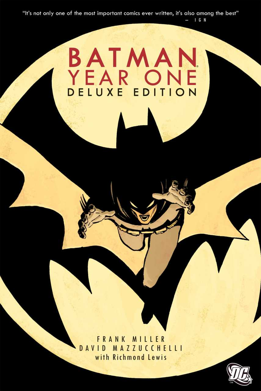 Batman: Year One Backgrounds, Compatible - PC, Mobile, Gadgets| 855x1280 px