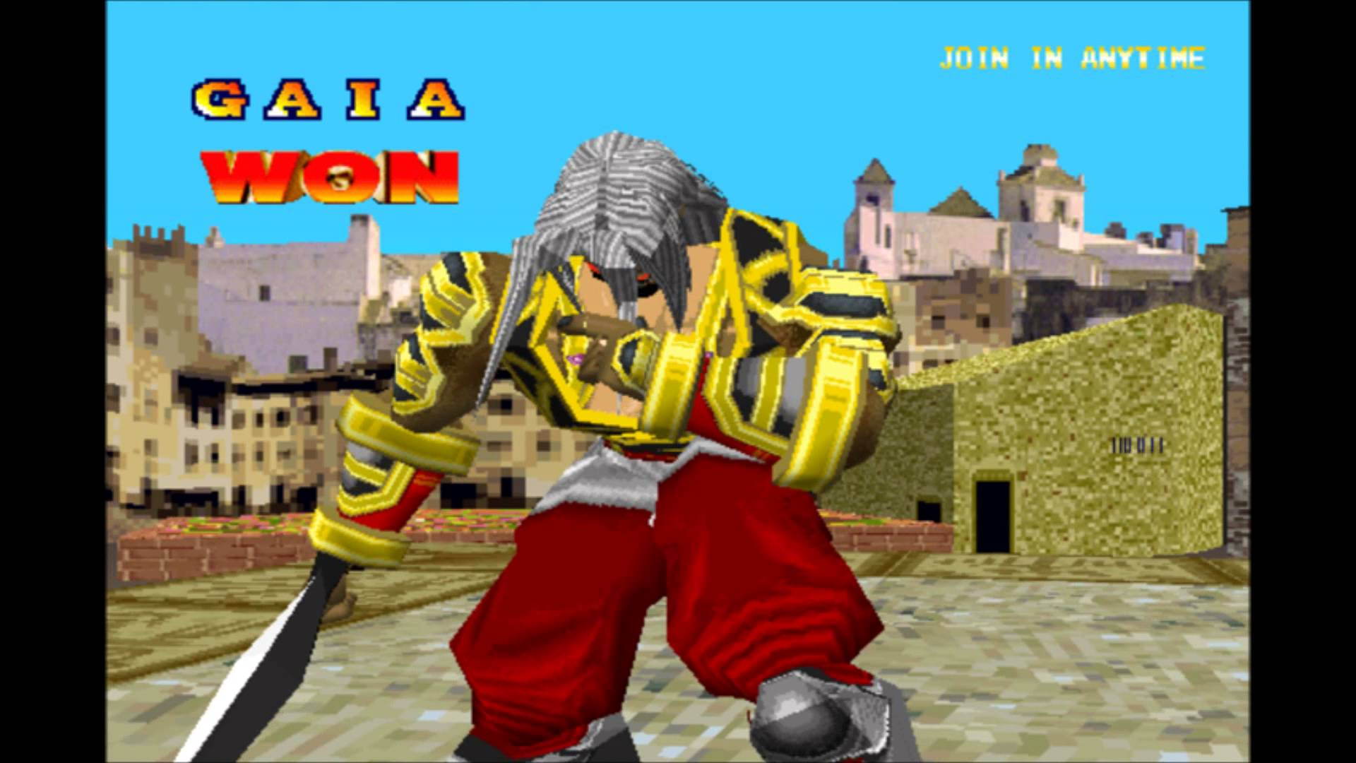 Battle Arena Toshinden 2 Wallpapers Video Game Hq Battle Arena