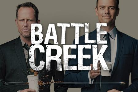 Battle Creek Backgrounds on Wallpapers Vista