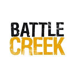 High Resolution Wallpaper | Battle Creek 250x250 px