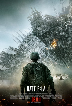 Battle: Los Angeles Backgrounds on Wallpapers Vista