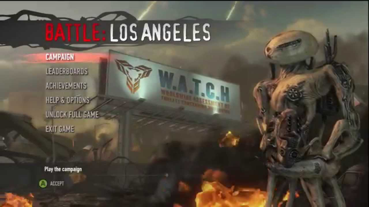 Battle: Los Angeles HD wallpapers, Desktop wallpaper - most viewed