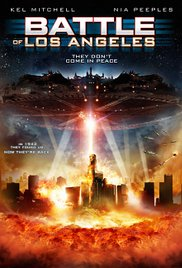 Battle: Los Angeles Pics, Movie Collection