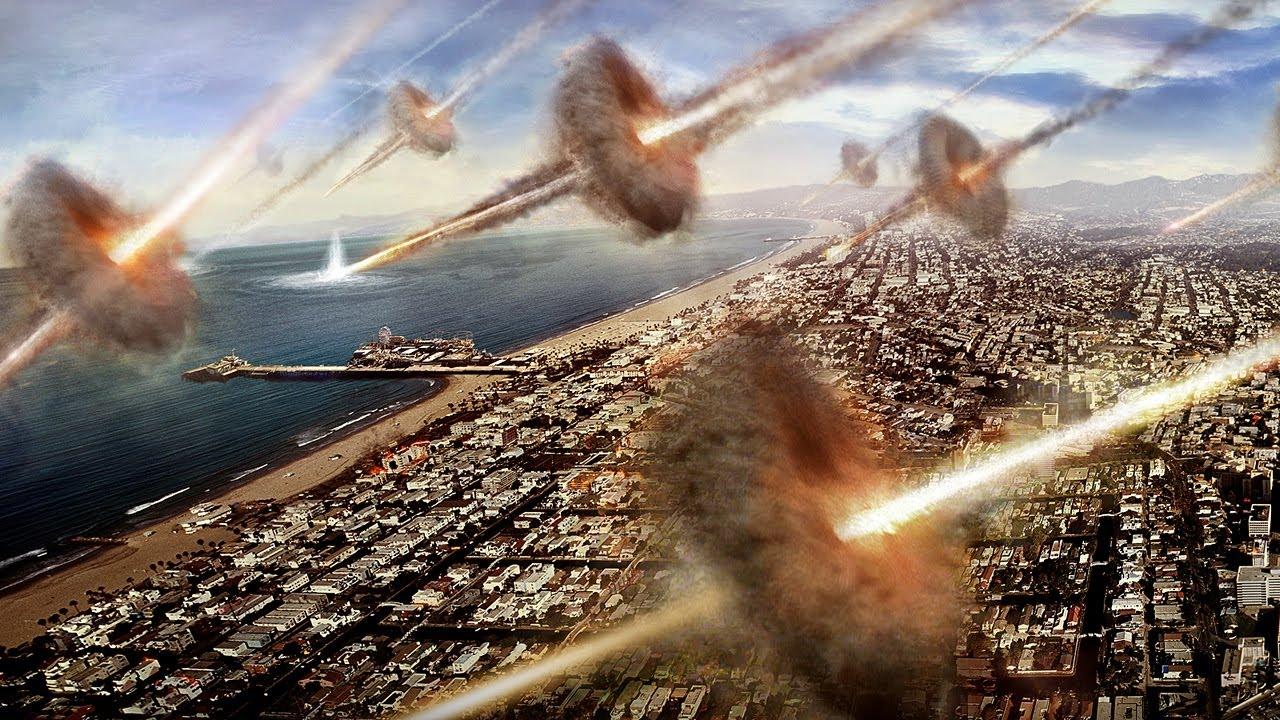 Images of Battle: Los Angeles | 1280x720