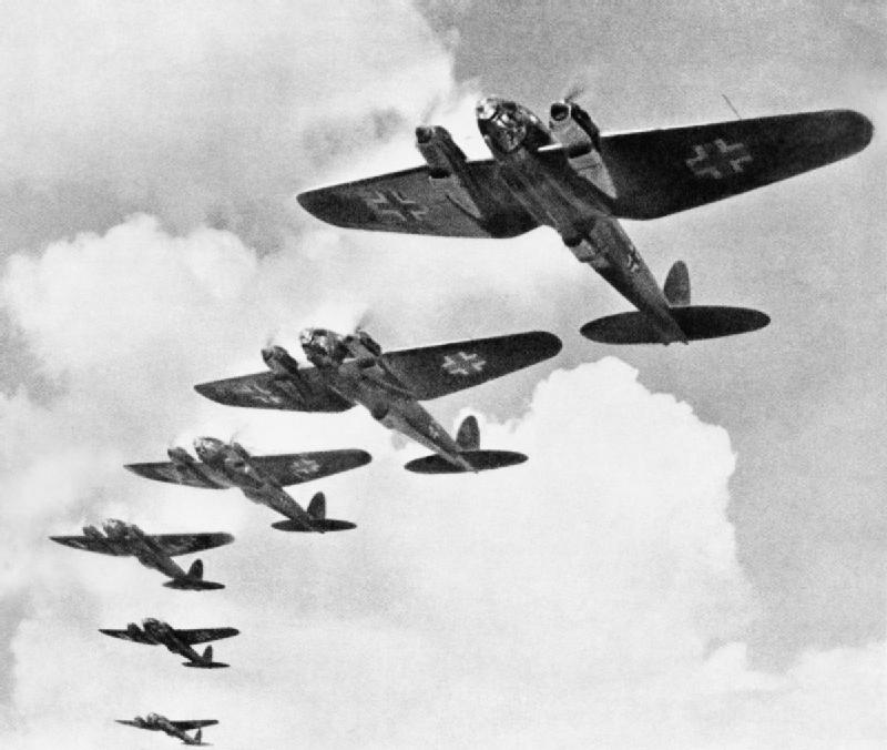 Images of Battle Of Britain | 800x676