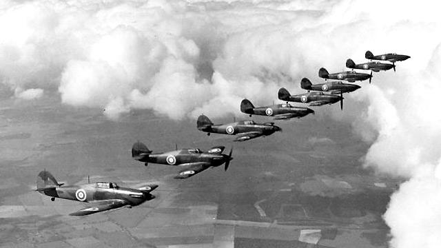Battle Of Britain High Quality Background on Wallpapers Vista