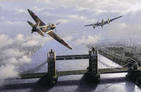 Images of Battle Of Britain | 474x310