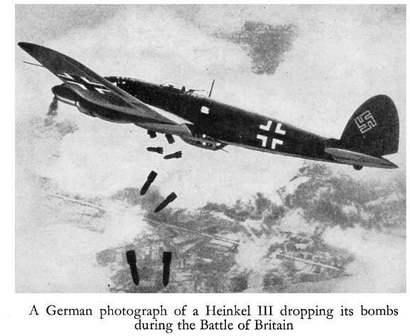 High Resolution Wallpaper | Battle Of Britain 577x473 px
