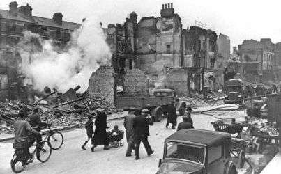 Amazing Battle Of Britain Pictures & Backgrounds