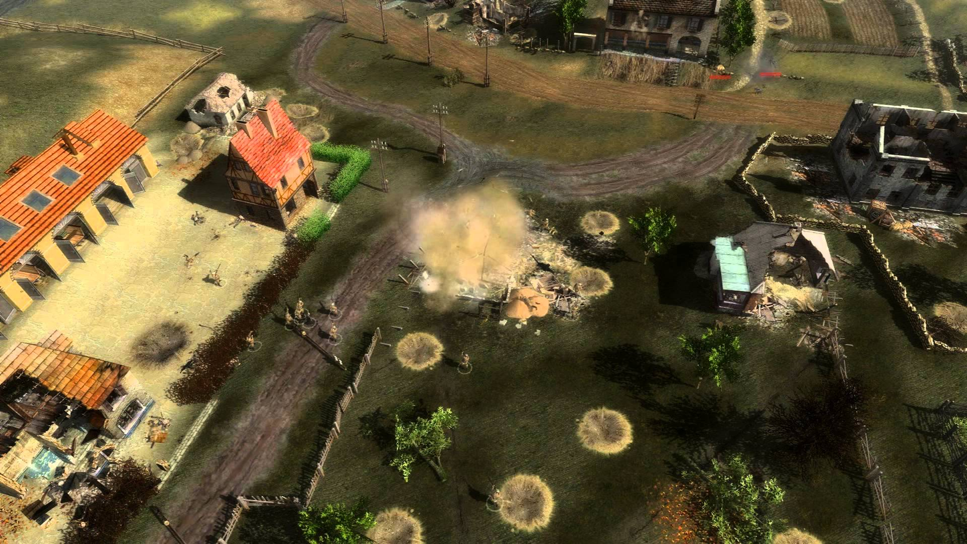 Battle Of Empires : 1914-1918 - Russian Empire Download Free
