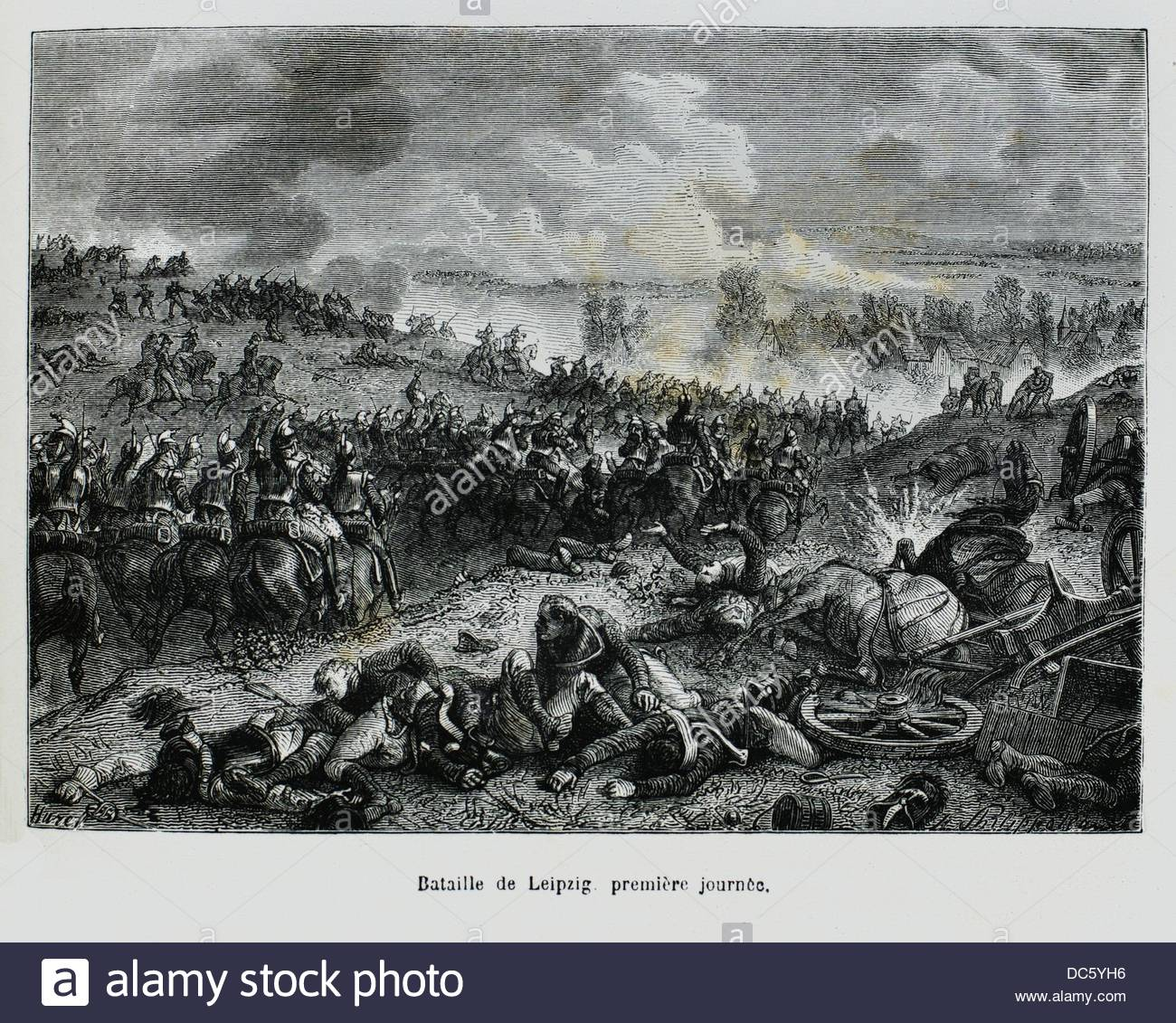 Battle Of Leipzig Backgrounds on Wallpapers Vista