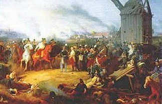 324x209 > Battle Of Leipzig Wallpapers