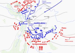 320x226 > Battle Of Leipzig Wallpapers