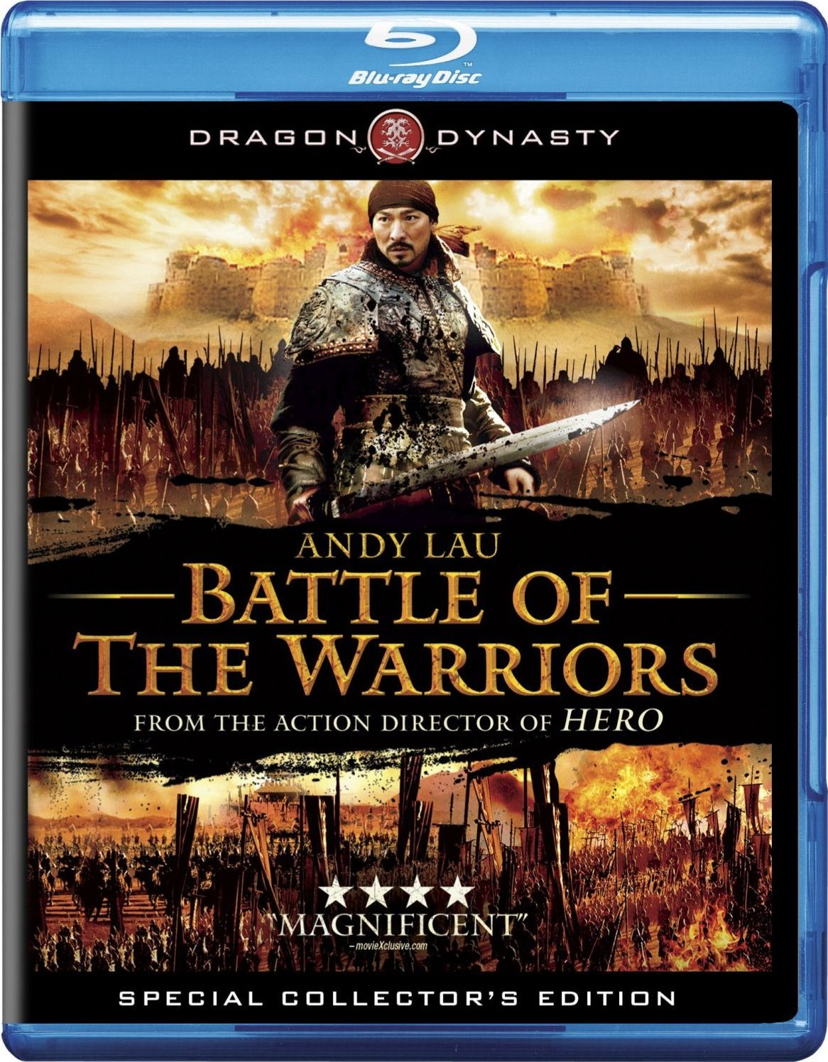 HD Quality Wallpaper | Collection: Movie, 1166x1496 Battle Of The Warriors