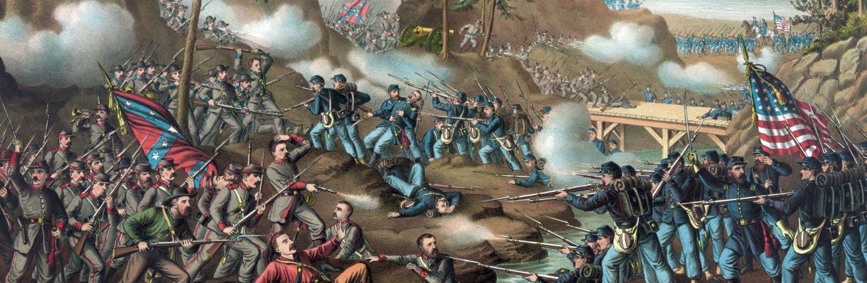 Battle Pics, Artistic Collection