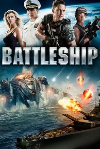 Battleship Backgrounds, Compatible - PC, Mobile, Gadgets| 206x305 px