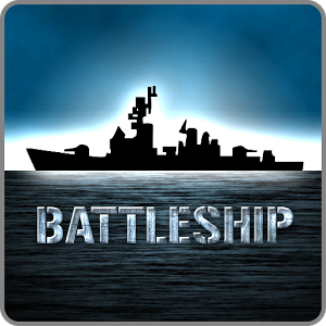 Battleship High Quality Background on Wallpapers Vista