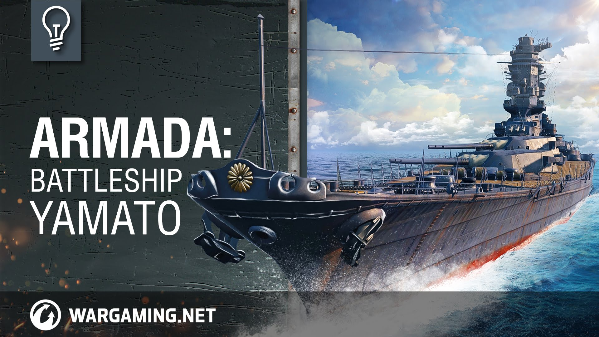Battleship Yamato Backgrounds on Wallpapers Vista