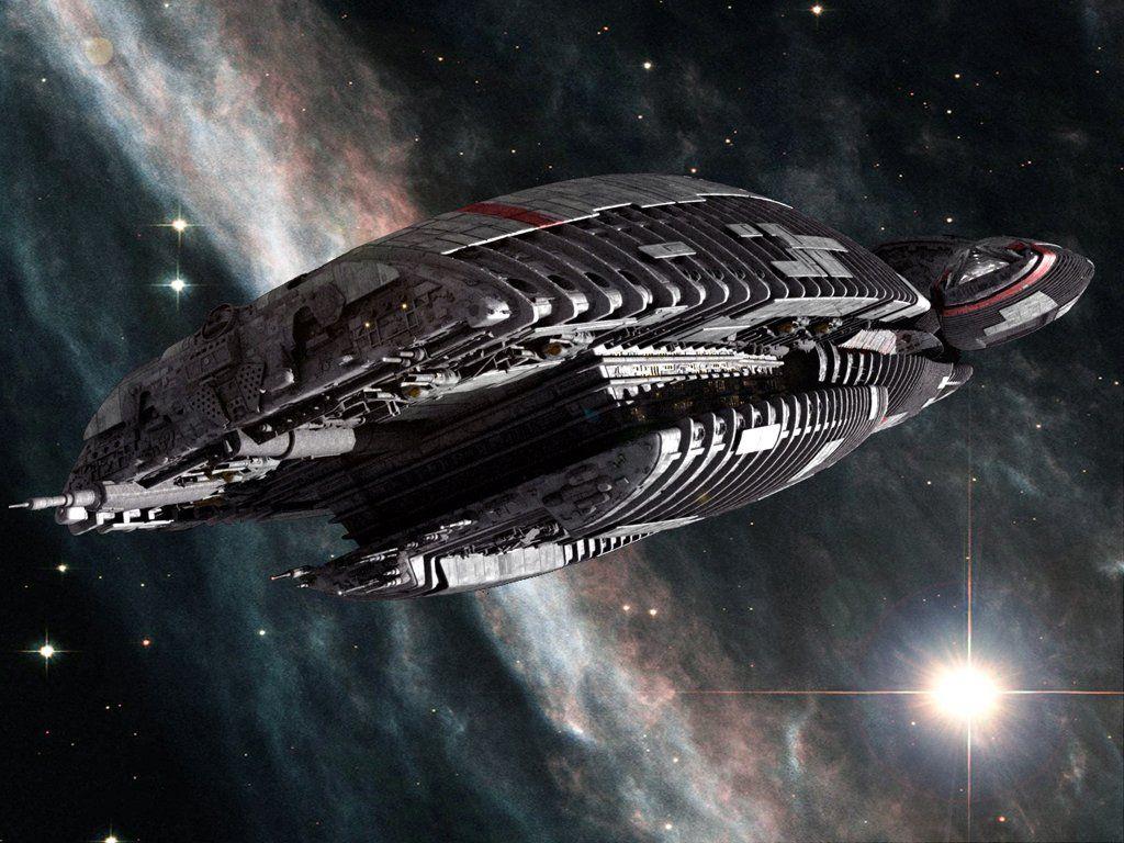 Battlestar Galactica Backgrounds, Compatible - PC, Mobile, Gadgets| 1024x768 px