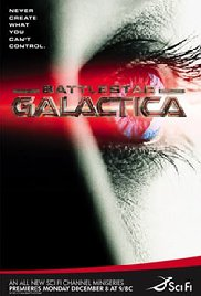 Battlestar Galactica (2003) Backgrounds, Compatible - PC, Mobile, Gadgets| 182x268 px