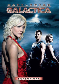 Battlestar Galactica (2003) Backgrounds, Compatible - PC, Mobile, Gadgets| 250x357 px