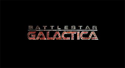 High Resolution Wallpaper | Battlestar Galactica 400x219 px