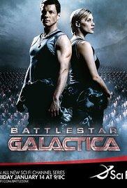 Battlestar Galactica HD wallpapers, Desktop wallpaper - most viewed