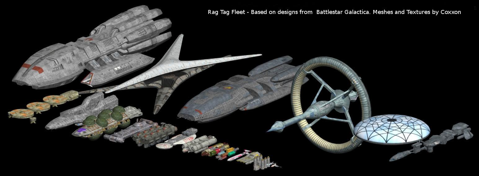 1545x567 > Battlestar Galactica Wallpapers