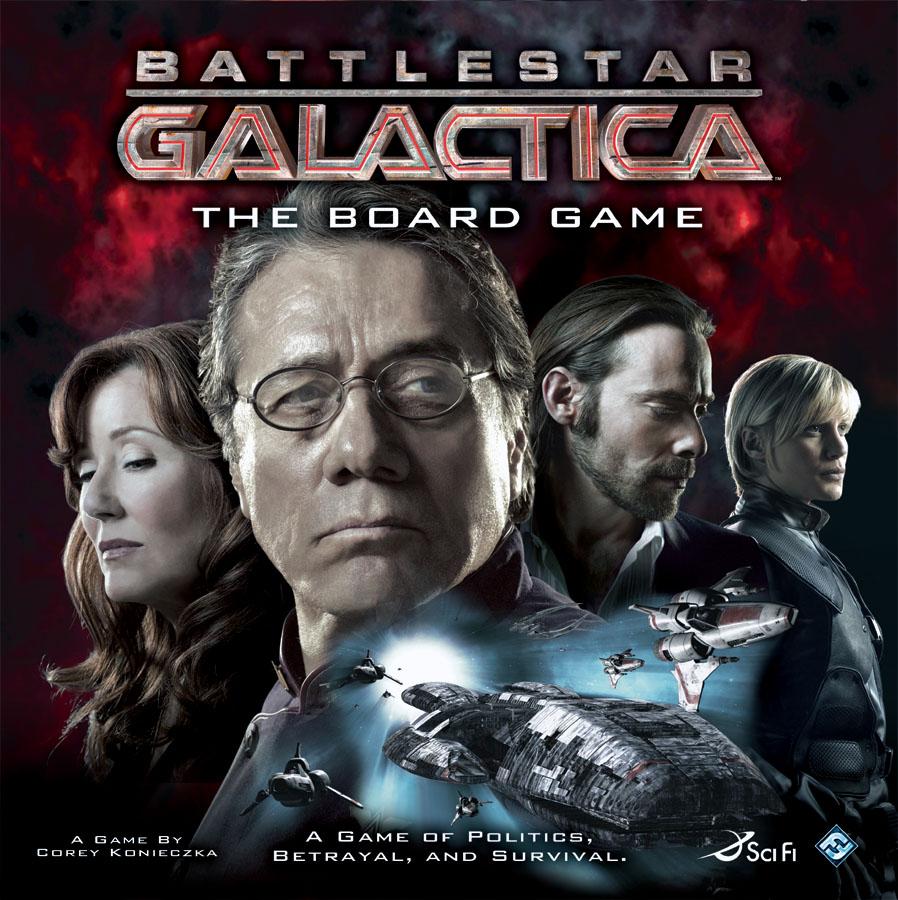Battlestar Galactica Backgrounds on Wallpapers Vista