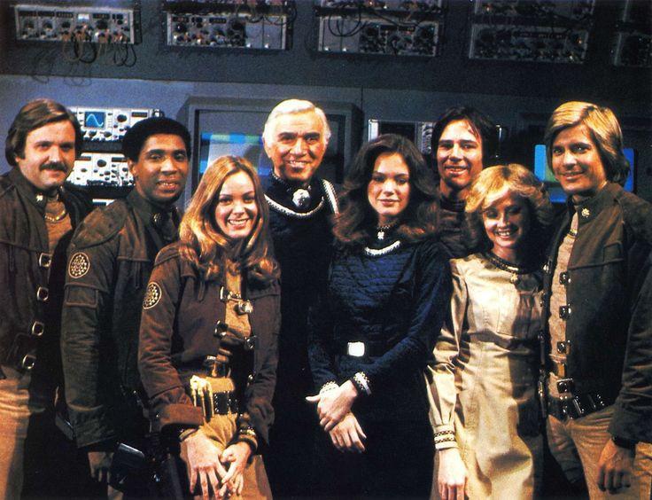 Battlestar Galactica Pics, Comics Collection