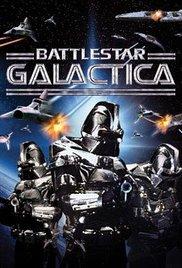 Nice wallpapers Battlestar Galactica 182x268px