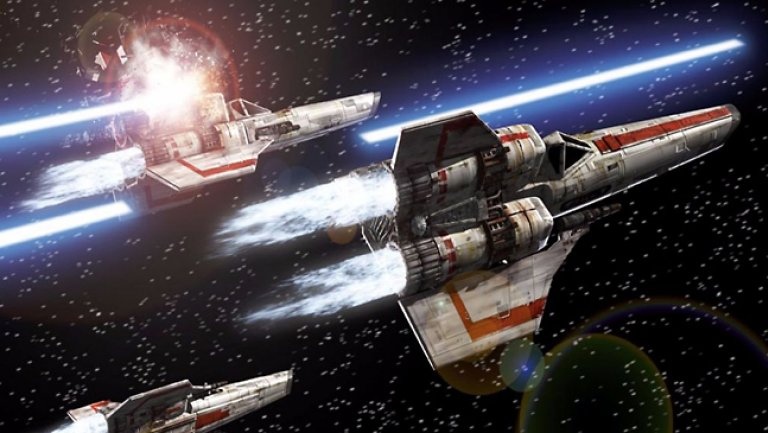 Battlestar Galactica High Quality Background on Wallpapers Vista