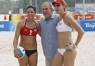 Beach Volleyball High Quality Background on Wallpapers Vista