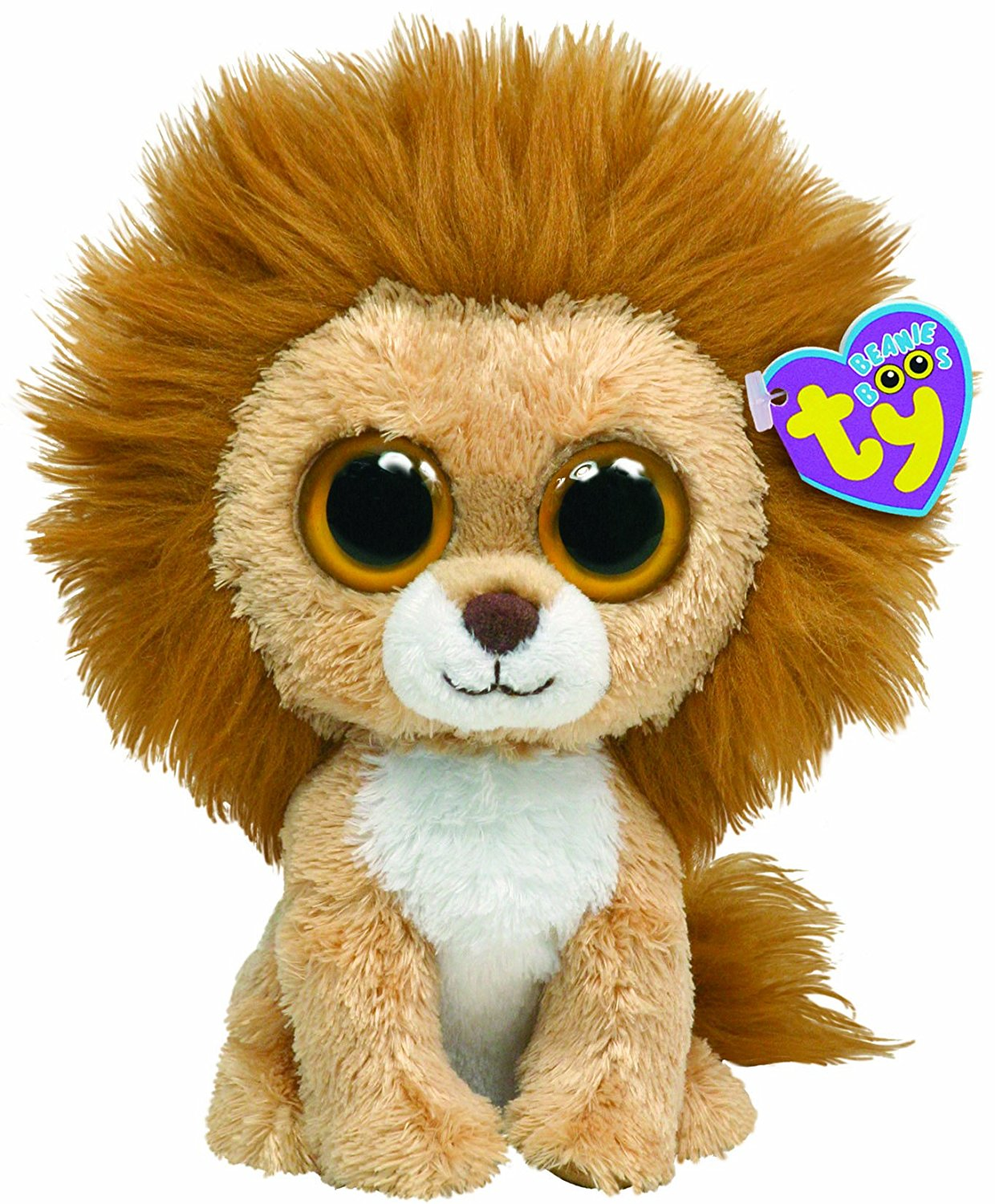 Images of Beanie Boos | 1240x1500