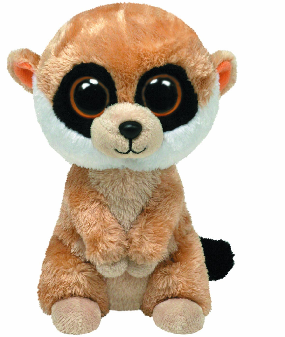 Beanie Boos Pics, Products Collection
