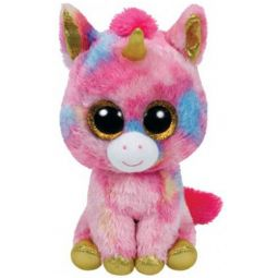Images of Beanie Boos | 255x255