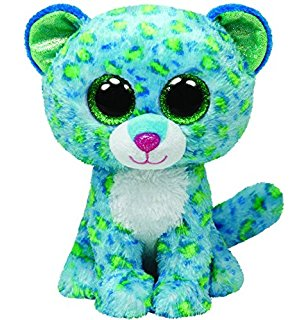 Beanie Boos Backgrounds, Compatible - PC, Mobile, Gadgets| 308x320 px