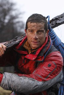 Bear Grylls Pics, Men Collection