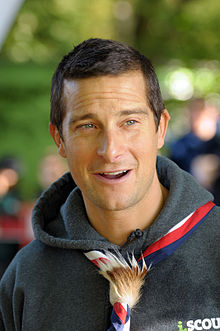 220x331 > Bear Grylls Wallpapers
