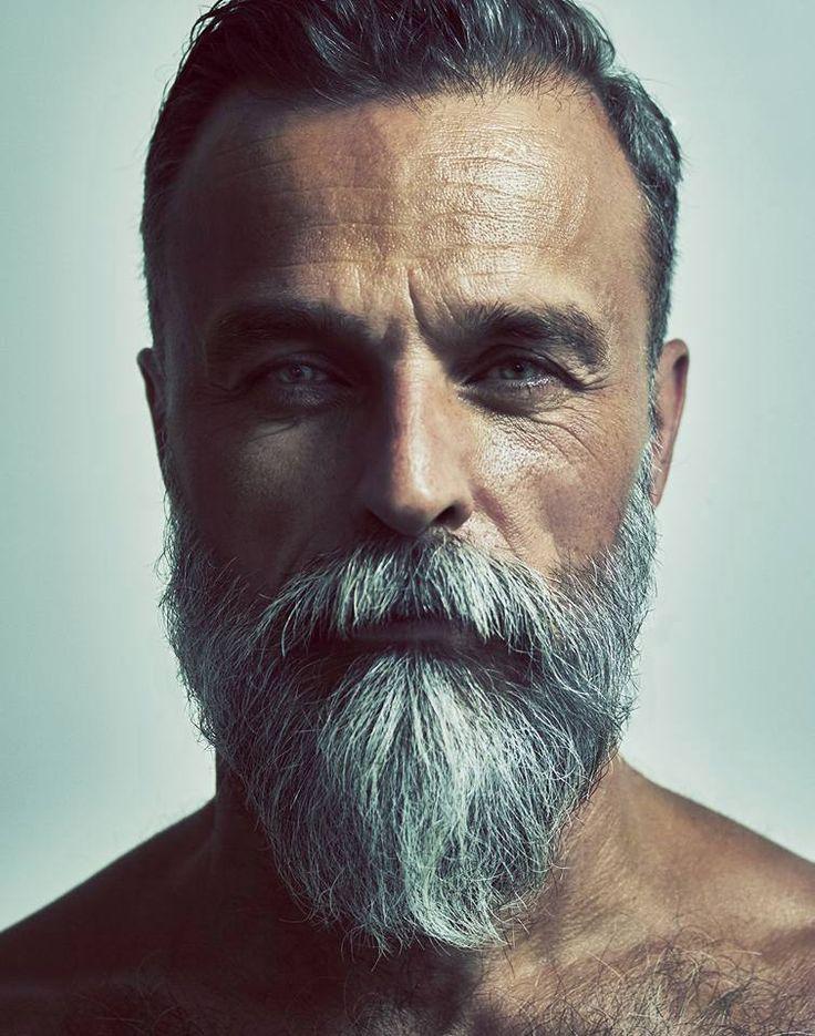 736x935 > Beard Wallpapers