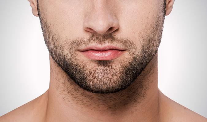 Beard Pics, Men Collection