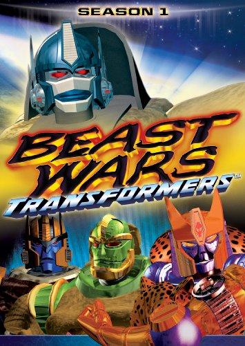 HD Quality Wallpaper | Collection: Cartoon, 355x500 Beast Wars: Transformers