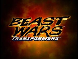 Nice wallpapers Beast Wars: Transformers 300x225px