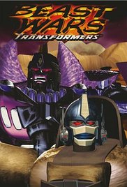Beast Wars: Transformers Backgrounds on Wallpapers Vista