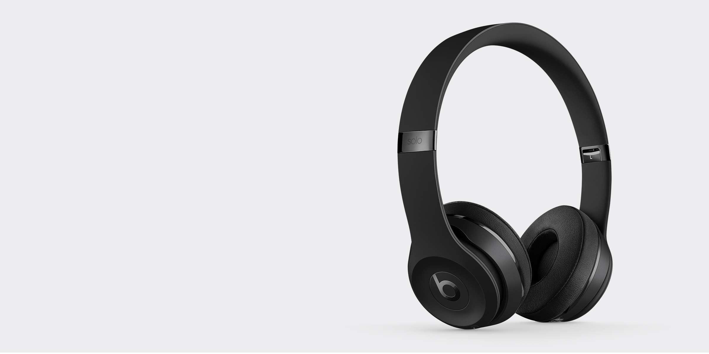 Beats Backgrounds, Compatible - PC, Mobile, Gadgets| 2400x1200 px