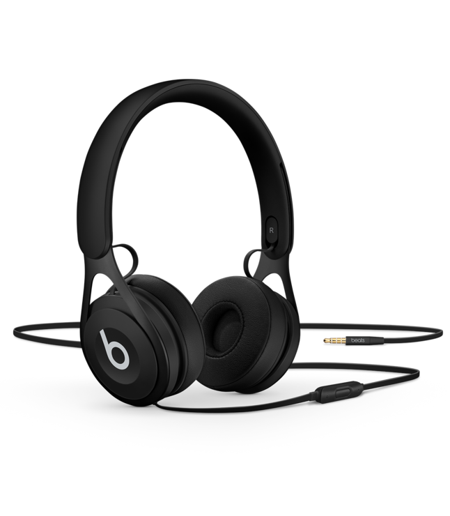 Beats Backgrounds on Wallpapers Vista